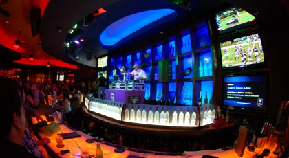 Blue_Martini_nightclub_american_vacation_living_orlando-420x230 - disney