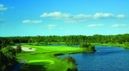Deer-Island-Golf-Course-420x230 - disney