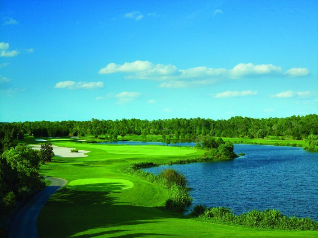 Deer-Island-Golf-Course - disney