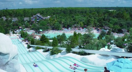 Disneys_Blizzard_Beach_waterpark_american_vacation_living_orlando-420x230 - disney
