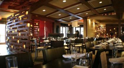 Dragonfly_Grill_and_Sushi_restaurants_american_vacation_living_orlando-420x230 - disney