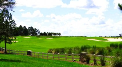 Eagle_Dunes_Orlando_North_american_golf_tours-420x230 - disney