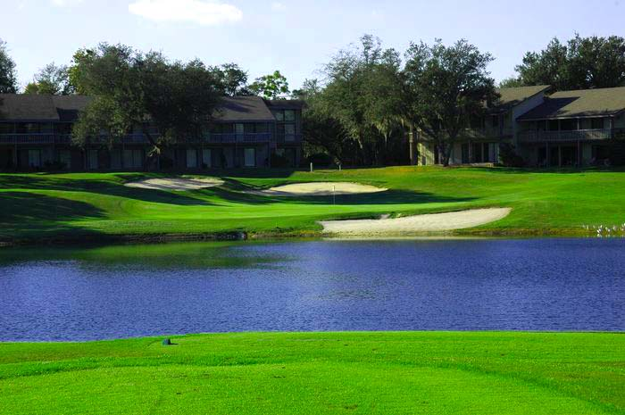 Grenelefe_Golf_Course_american_golf_tours - disney