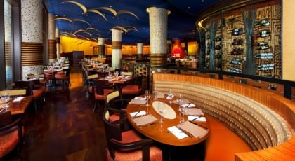 Jiko_The_Cooking_Place_restaurant_american_vacation_living_orlando-420x230 - disney