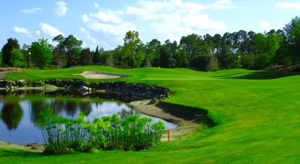 Legends_at_Orange-Lake_american_golf_tours-420x230 - disney