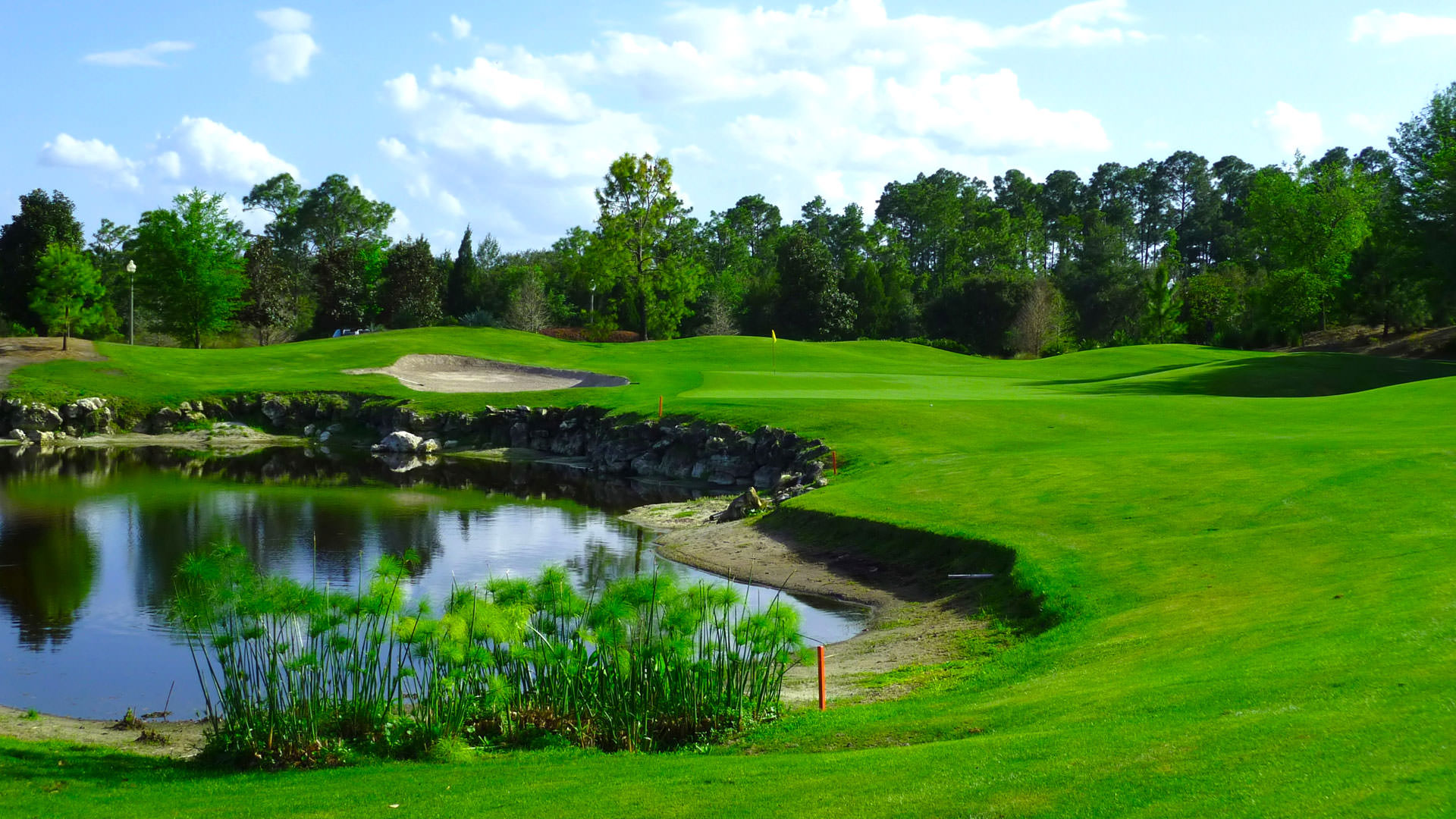 Legends_at_Orange-Lake_american_golf_tours - disney