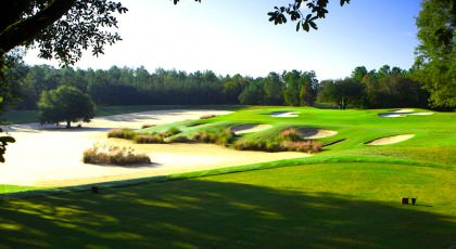 Skyview_Golf_Course_at_Terra_Vista_american_golf_tours-420x230 - disney