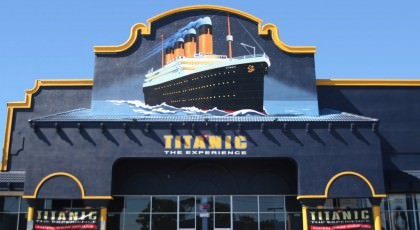 Titanic_The_experience_museums_american_vacation_living_orlando-420x230 - disney