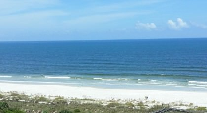 new_smyrna_beach-420x230 - disney