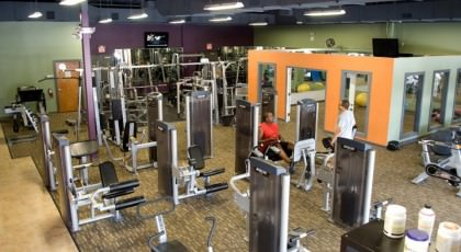 Anytime_Fitness_gym_and_health_orlando-420x230 - disney
