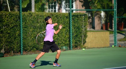Winter_Park_Tennis_Center-420x230 - disney